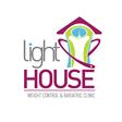 logo_LHI_footer